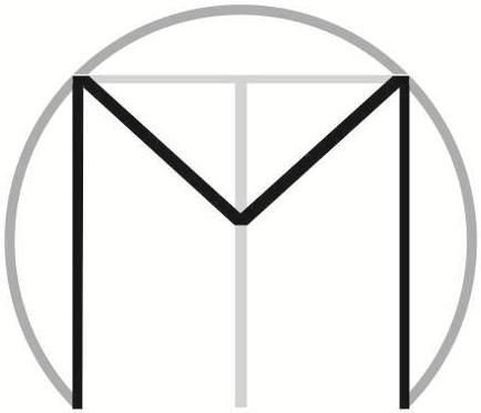 MCT Designs